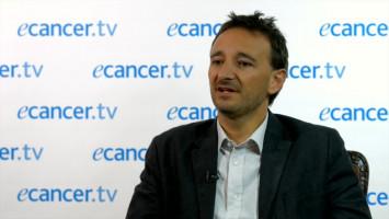 Porqué una disección D2 y Quimioterapia es insuficiente en cáncer gástrico ( Dr Sebastián Solé - Clínica IRAM, Chile )
