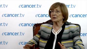 Importancia de la técnica en la irradiación hipofraccionada locoregional del cáncer de mama ( Dra Silvia Zunino - Fundación Marie Curie, Argentina )