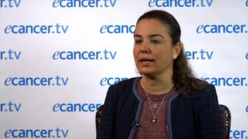 Programa especial para la comunidad: Movilizando a la sociedad para la prevención y control del cáncer de mama ( Dra Tatiana Vidaurre - Instituto de enfermedades neoplásicas INEN, Lima, Perú )