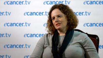 Update en el manejo de cánceres de recto y ano ( Dra Dolores de la Mata - Centro de Cáncer ABC, México )