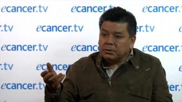 II Congreso ecancer Peru 2017 - resultados ( Dr Gustavo Sarria - Instituto de enfermedades neoplásicas – Auna Oncosalud, Lima, Perú )
