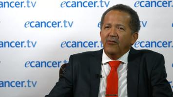 Cuidados Paliativos en el cine ( Dr Haroldo Estrada - Facultad de Medicina, Universidad de Cartagena,Colombia )