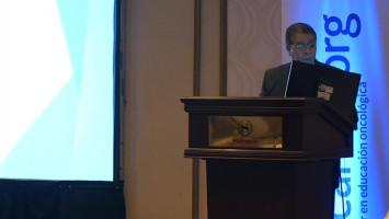 Avances en Oncología Geriatrica ( Dr Wuilbert Rodriguez -   Clinica Ricardo Palma, Perú )