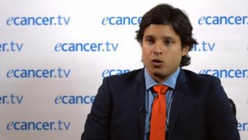 Cirugía oncoplástica - Cáncer de mama ( Dr. Gonzalo Ziegler -  INEN Instituto Nacional de Enfermedades Neoplásicas - Lima, Perú )