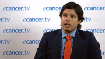 Resultados de investigación cirugía oncoplástica ( Dr. Gonzalo Ziegler - INEN Instituto Nacional de Enfermedades Neoplásicas - Lima,Perú )
