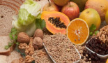 Una dieta rica en fibra fomenta la supervivencia al cáncer de colon