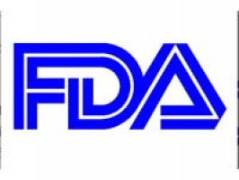FDA grants accelerated approval to new treatment for advanced soft tissue sarcoma