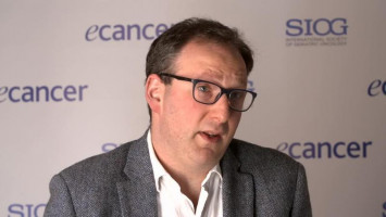 The promise of immunotherapy for elderly patients ( Dr Alistair Greystoke - Newcastle University, Newcastle, UK )