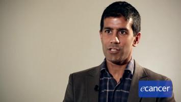 Adapting UICC guidelines for low resource settings ( Dr Sumit Gupta - University of Toronto Toronto, Canada )