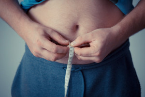 Obesity impairs immune cell function, accelerates tumour growth