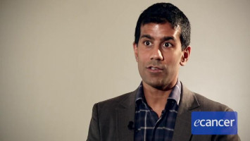 Affordability of childhood cancer treatments ( Dr Sumit Gupta - University of Toronto Toronto, Canada )