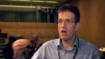 A more thorough genetic analysis through HARMONY ( Mr Anthony Moorman - Newcastle University )