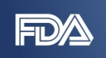 FDA extends approval of pembrolizumab for classical hodgkin lymphoma