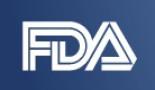 La FDA aprueba entrectinib, que se dirige a un factor genético clave del cáncer, en lugar de un tipo específico de tumor