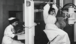 784-history-of-the-development-of-radiotherapy-in-latin-america