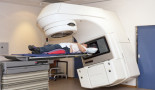 786-cytoreductive-prostate-radiotherapy-in-oligometastatic-prostate-cancer-a-single-centre-analysis-of-toxicity-and-clinical-outcome