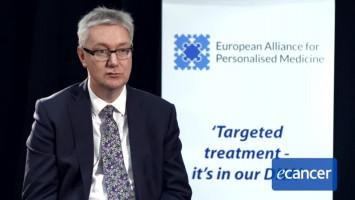 Health Data Research UK ( Prof Andrew Morris - Edinburgh University, Edinburgh, UK )