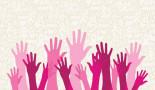 Un nuevo medicamento para el cáncer de mama también podría ayudar a las mujeres más jóvenes