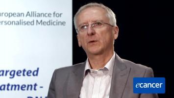 Neuroblastoma and cell communication networks ( Prof Walter Kolch - Systems Biology Ireland, UCD, Dublin, Ireland )