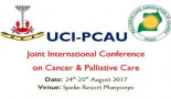 790-united-against-cancer-prevention-to-end-of-life-care-highlights-from-the-uganda-cancer-institute-palliative-care-association-of-uganda-joint-international-conference-on-cancer-and-palliative-care-and-the-7th-palliative-care-conference-24-25-august-2017-kampala-uganda