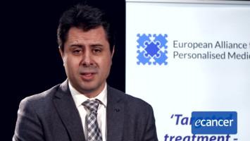 Measuring innovation and value in healthcare systems ( Dr Iñaki Gutiérrez-Ibarluzea - Vice President in Health Technology Assessment International (HTAi), Basque Region, Spain )