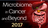 791-highlights-from-the-inaugural-international-cancer-microbiome-consortium-meeting-icmc-5-6-september-2017-london-uk