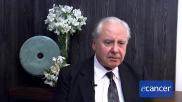 Evolución de tabaquismo en Uruguay y en América ( Dr Mario Bruno - FESCAS, Argentina )