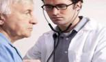 Muchas personas con un cáncer cerebral letal no optan por los servicios de hospicio