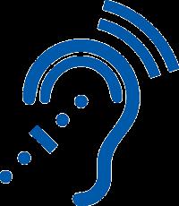 La mifepristona puede detener el crecimiento de tumor intracraneal que causa pérdida de audición