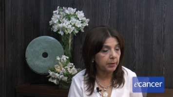 Problemas diagnósticos IIIA y IIIB. Diagnóstico imagenológico ( Dra. Margarita García Fontes - Centro Uruguayo de Imagenología Molecular (CUDIM) Uruguay )