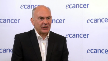 Screening for the fallopian tube as the origin of ovarian cancer ( Prof Sean Kehoe - University of Birmingham, Birmingham, UK )