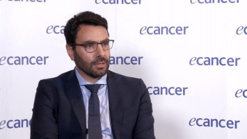 Recommendation guidelines in breast cancer resolution for the Eastern Mediterranean ( Dr Slim Slama - WHO Regional Office for the Eastern Mediterranean, Cairo, Egypt )