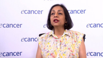 Updates in trophoblastic neoplasia management ( Dr Asma Faruqi - Barts Health NHS Trust, London, England )