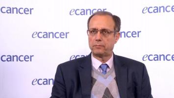 ESO-ESMO-ABC guidelines in metastatic breast cancer ( Dr Nagi El Saghir - American University of Beirut, Beirut, Lebanon )