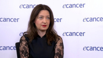Endocervical adenocarcinoma: The Silva system and a new classification proposal. ( Dr Simona Stolnicu - University of Medicine and Pharmacy of Târgu Mureș, Romania )