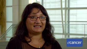 Hypoxia related mRNA biomarker to predict biochemical failure and metastasis for prostate cancer ( Dr Ananya Choudhury - The Christie NHS Foundation Trust, Manchester, UK )