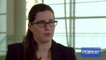 PROSPER RCC study of perioperative nivolumab for renal cell carcinoma - future trial ( Dr Lauren Harshman - Dana-Farber Cancer Institute, Boston, USA )