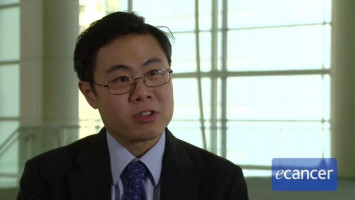 FALCON: Impact of 18F-fluciclovine PET/CT on management of biochemically recurrent prostate cancer ( Dr Eugene Teoh - University of Oxford, Oxford, UK )