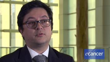 Serum miRNA to predict post-chemotherapy viable disease in testicular non-seminomatous germ cell tumour patients ( Dr Ricardo Leão - University of Toronto, Toronto, Canada )