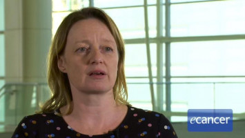VinCaP: A phase II trial of vinflunine chemotherapy in locally-advanced and metastatic carcinoma of the penis ( Dr Lisa Pickering - The Royal Marsden NHS Foundation Trust, London, UK )