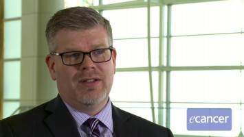 6-factor prognostic model for patients with advanced urothelial carcinoma ( Dr Gregory Pond - McMaster University, Hamilton, Ontario )