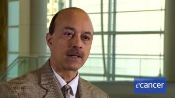 Durvalumab plus tremelimumab or durvalumab monotherapy in metastatic urothelial carcinoma ( Dr Guru Sonpavde - Dana-Farber Cancer Institute, Boston, USA )