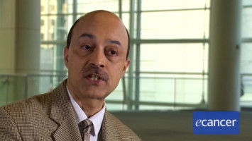 Comment: Urothelial cancer research from ASCO GU 2018 ( Dr Guru Sonpavde - Dana-Farber Cancer Institute, Boston, USA )