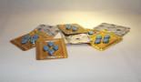 Viagra tiene el potencial de ser usado para el tratamiento de tumores raros