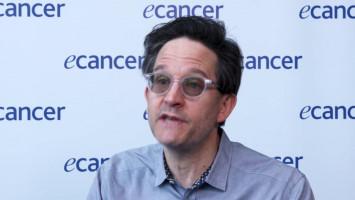 How the SBIR development centre funds cancer initiatives ( Michael Weingarten - National Cancer Institute, Rockville, USA )