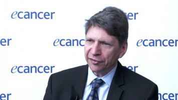 Response and safety profile of neoadjuvant nivolumab for resectable lung cancer ( Dr Drew Pardoll - Johns Hopkins Medicine, Baltimore, USA )