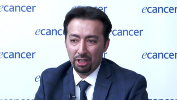 Clinical development and economic prospects of CAR T cell immunotherapies ( Dr Bob Velamehr - Fate Therapeutics, La Jolla, USA )