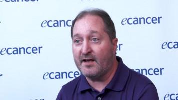 Novel gene biomarkers in multiple cancers derived from non-malignant breast phenotypes ( John Obenauer - Rancho BioSciences, Rancho Santa Fe, USA )