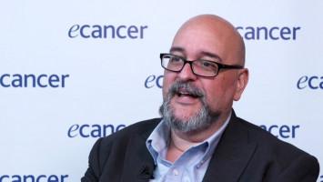 Analysis tools for NCI genomic databases ( Dr Jean Claude Zenklusen - National Cancer Institute, Rockville, USA )