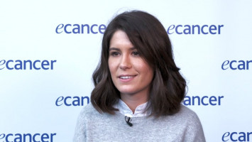 Effects of dasatinib on xenograft lung tumour models with YES1 overexpression ( Dr Irati Garmendia - University of Navarra, Pamplona, Spain )